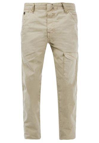 Pantalones Para Hombre Compra Ahora Con Envio Gratis Dafiti Pantalones Para Hombre Moda Hombre Pantalones