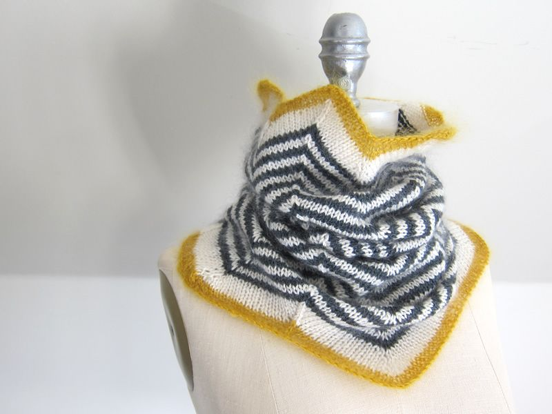 Big Merino Mitts Download PDF – [English] SHOP Drops Big Merino in our webstore. FAIR & SQUARE Fair & Squareis a happy littlebaby blanket knit in the round from the center out. The …