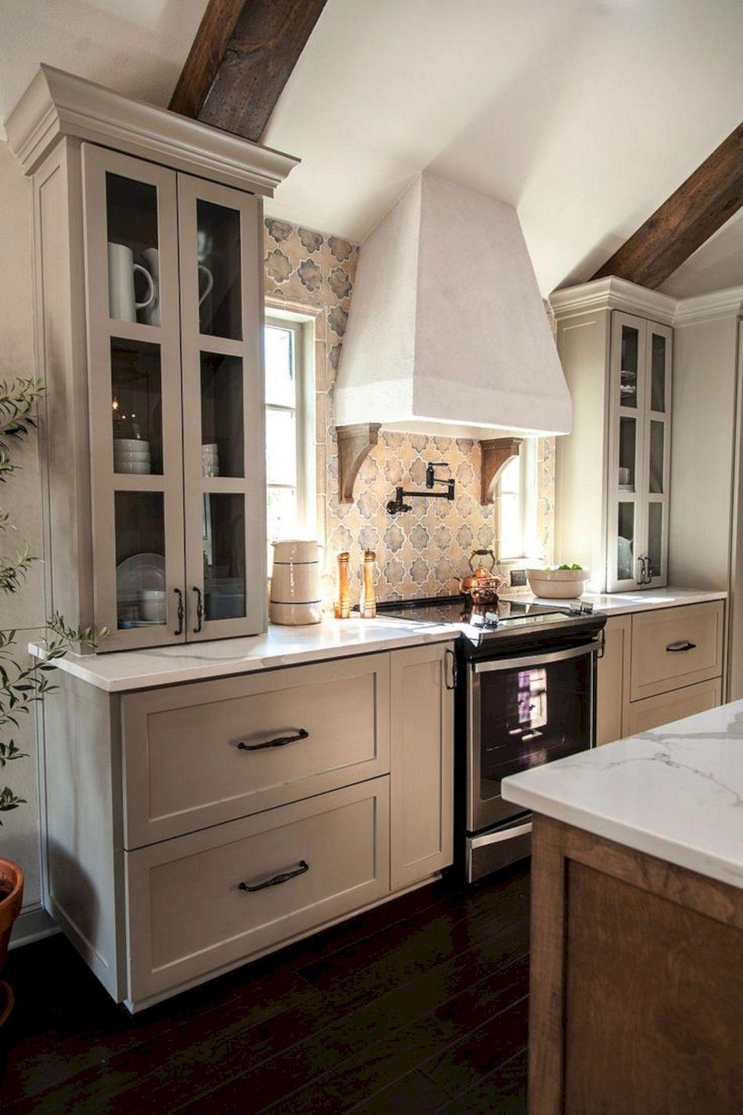 best Ideas of Amazing Decorating Rustic Italian