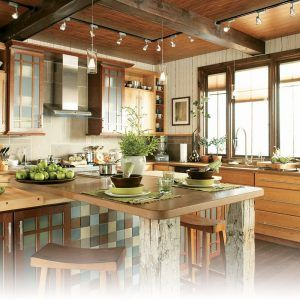 Exceptional Kitchen Cabinets Nashua New Hampshire