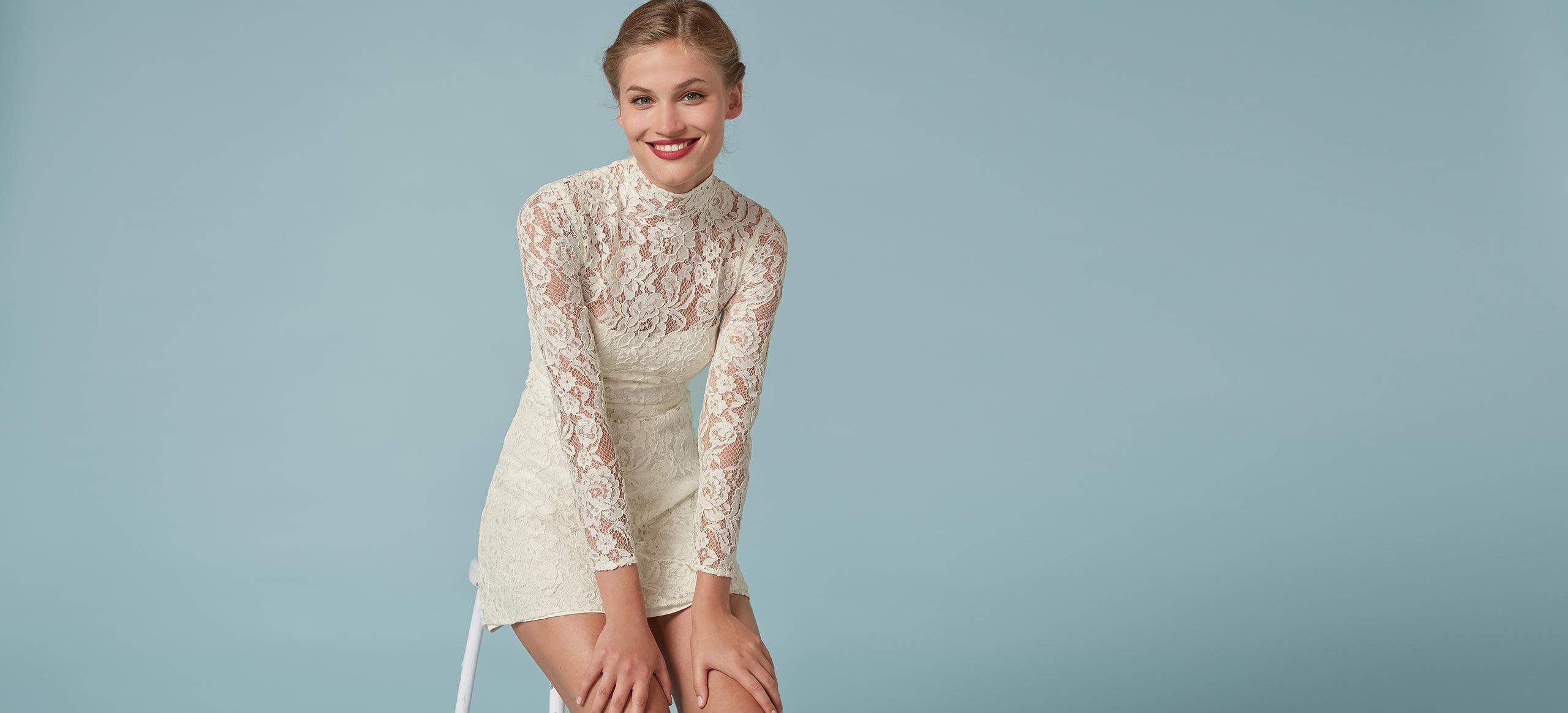 CELIA DRESS - Reformation | Getting Married | Pinterest | Lace ...