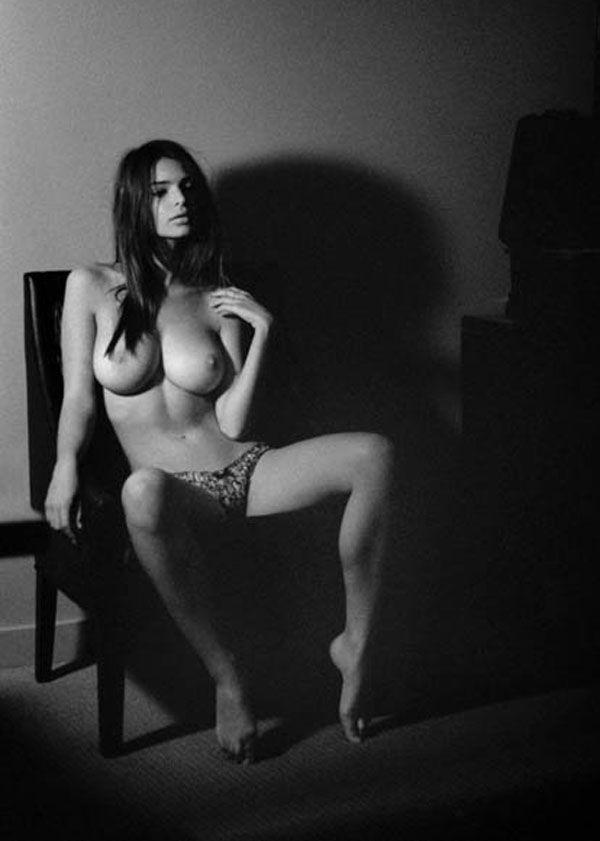 Women naked women with no guys