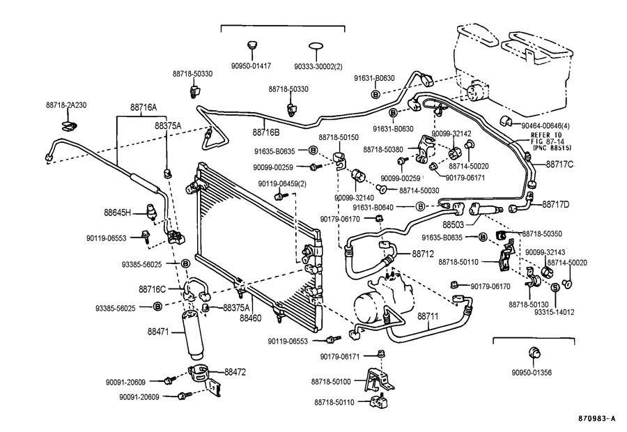 2009 Hyundai Accent 1 6l Gls Dohc Timing Belt Service Part 3 Of 3 720phd Timing Belt Hyundai Accent Hyundai