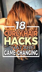 I LOVE these hair care tips these 10 lists cover all the hair tips you need to know to get beautiful hair These are hair hacks every girl should kno