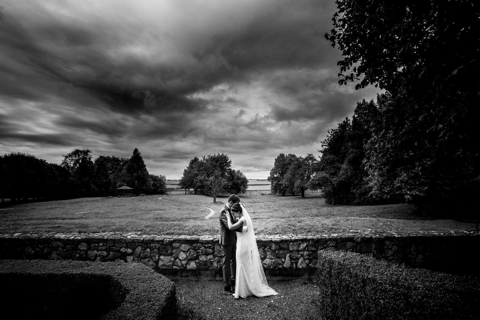 Hochzeitsfotograf Giengen An Der Brenz Eine Hochzeit In Der Schranne In 2020 Hochzeitsfotograf Fotograf Hochzeit