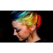 Slikovni rezultat za cool girl hair