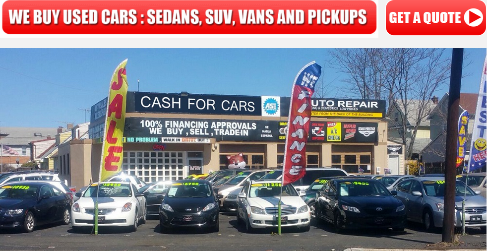 See, how it's work for you? Buy used cars, Used cars, Repair