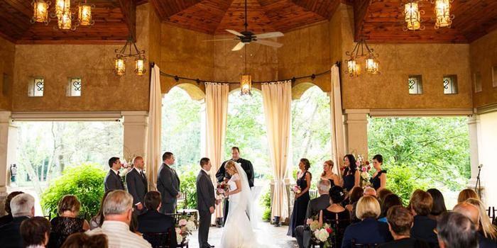 Gervasi Vineyard Wedding Venue Prices Wedding Cleveland Wedding