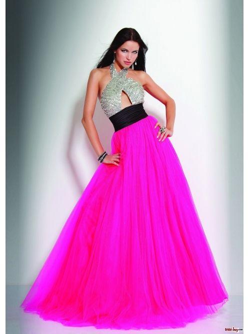 Quinceanera Dresses | Quinceañeras | Pinterest | Detalles para ...