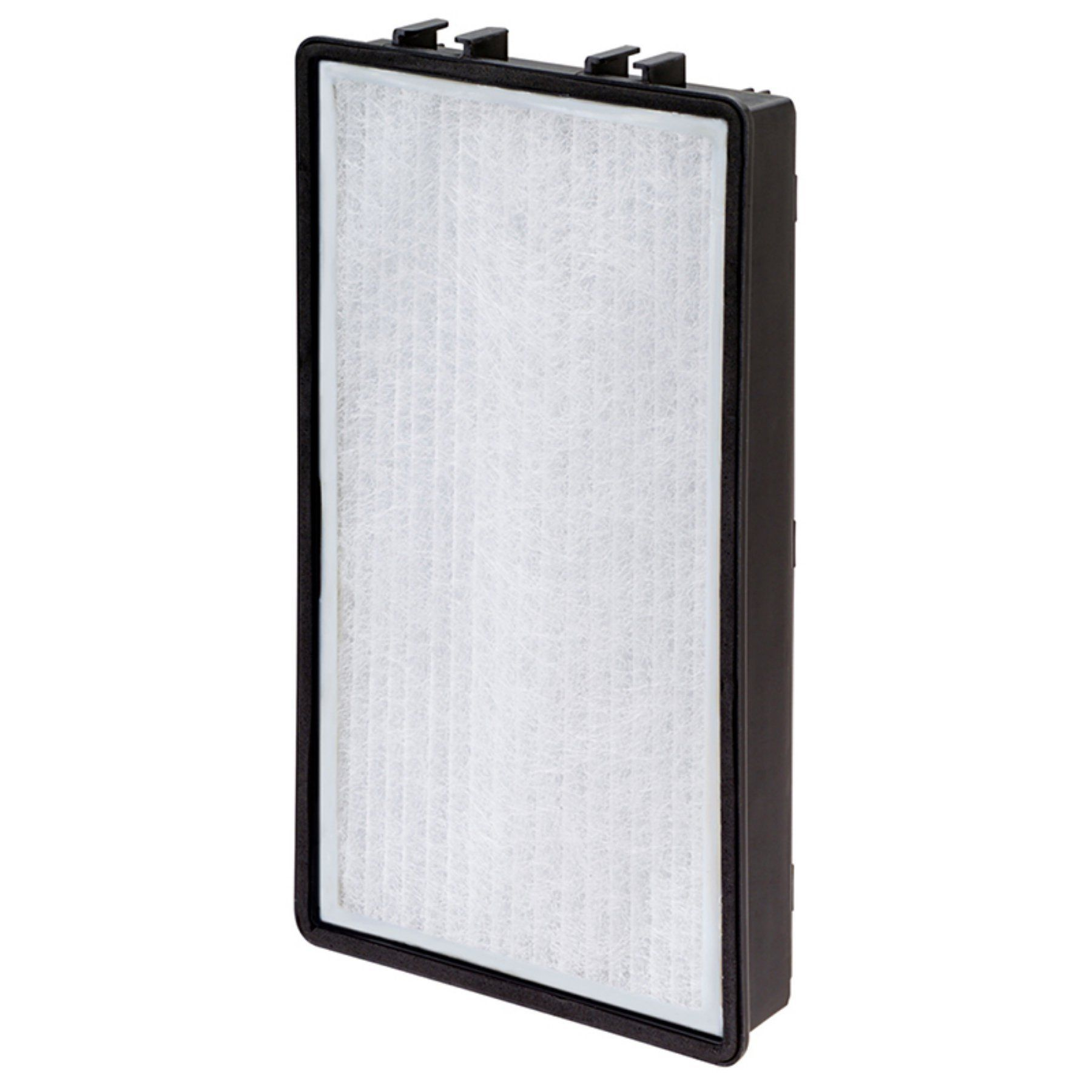 Crane HS3508 HEPAType Air Purifier Filter for Frog HS
