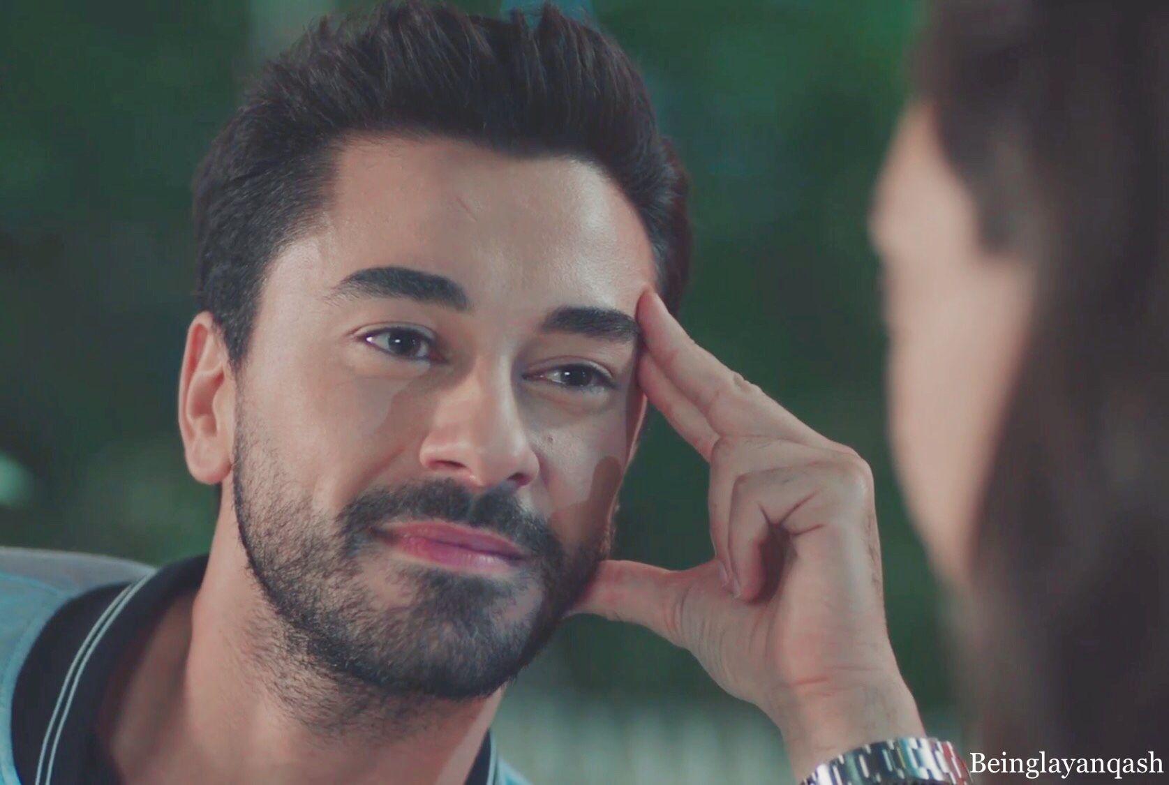 Pin By Mira Ameen On Lolla Turkish Actors Turkish Men Actor