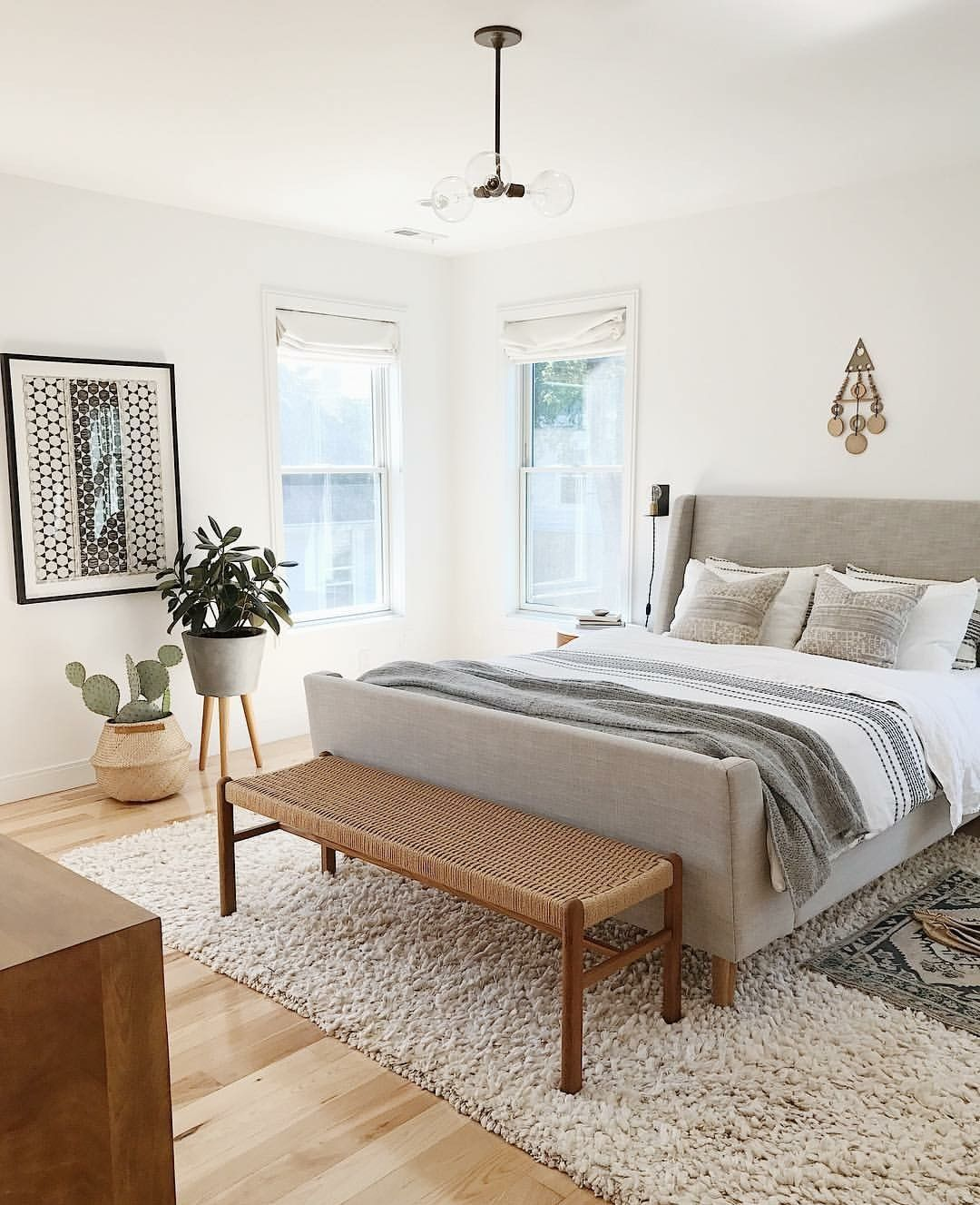 Pinterest Com Thesophdaly Bedroom Inspirations Home Bedroom