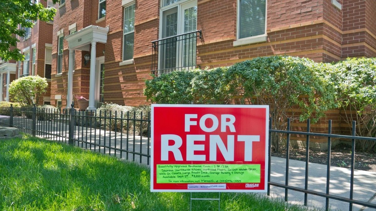 One Bedroom Apartment For Rent Near Me Craigslist