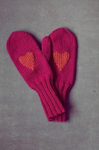 initiative diy pinterest stricken handschuhe stricken und h keln. Black Bedroom Furniture Sets. Home Design Ideas