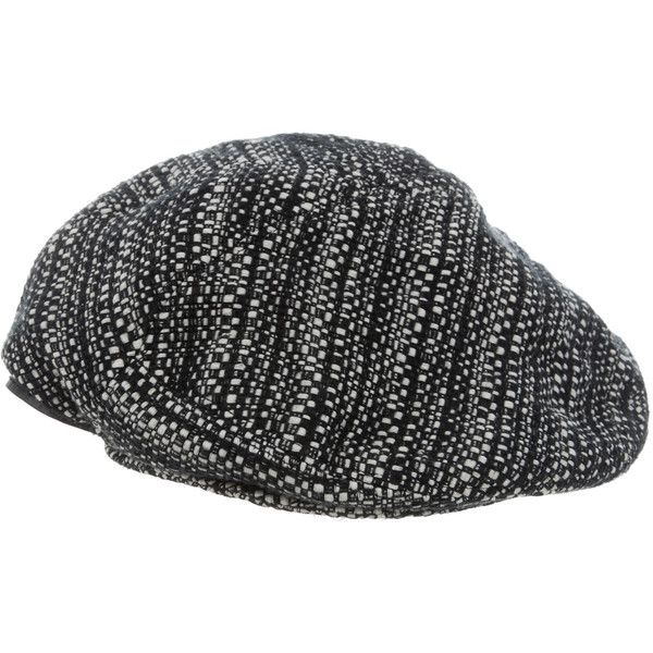 black burberry cap
