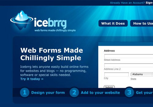 Tagline Web Design Beautiful Web Design Web Design Inspiration