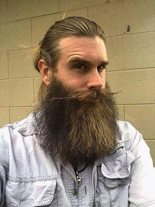 london 39 s most popular beard product thebest beards pinterest beard balm. Black Bedroom Furniture Sets. Home Design Ideas