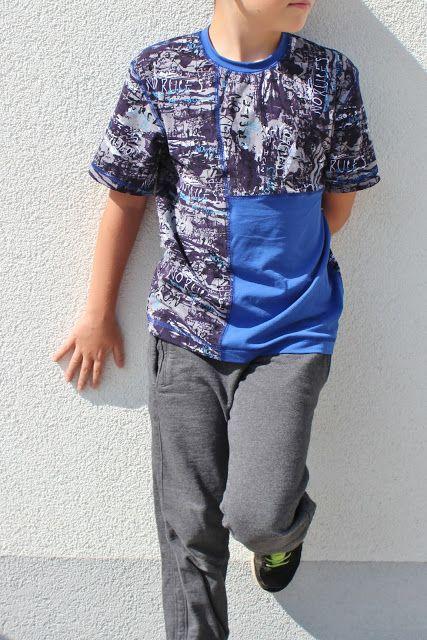 ZitronenDakini : Lieblings-Shirt