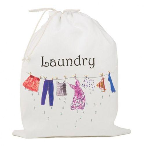 Cute Laundry Bag Laundry Bag Laundry Bags