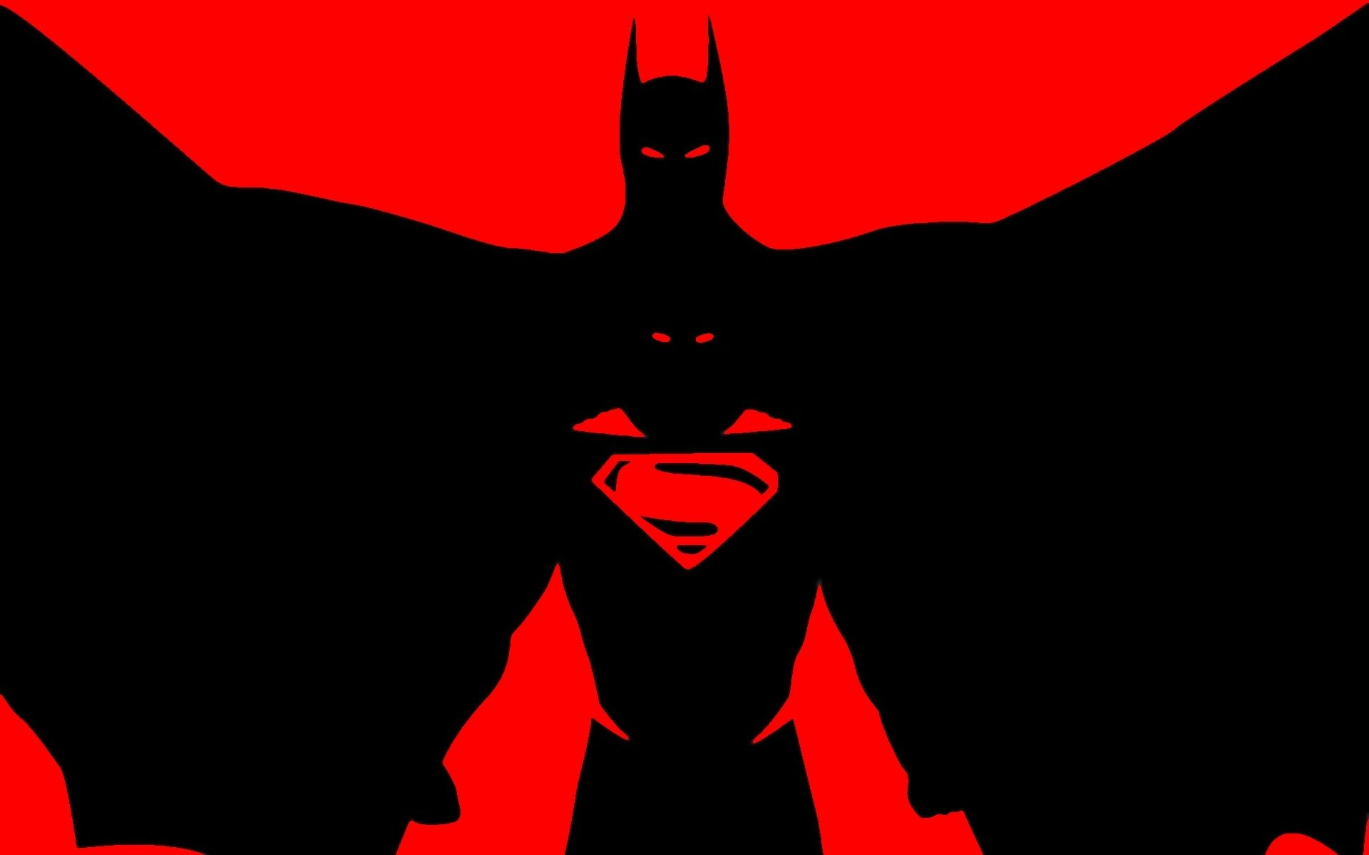 superman wallpapers free download 1600a—1200 superman image wallpapers 41 wallpapers adorable