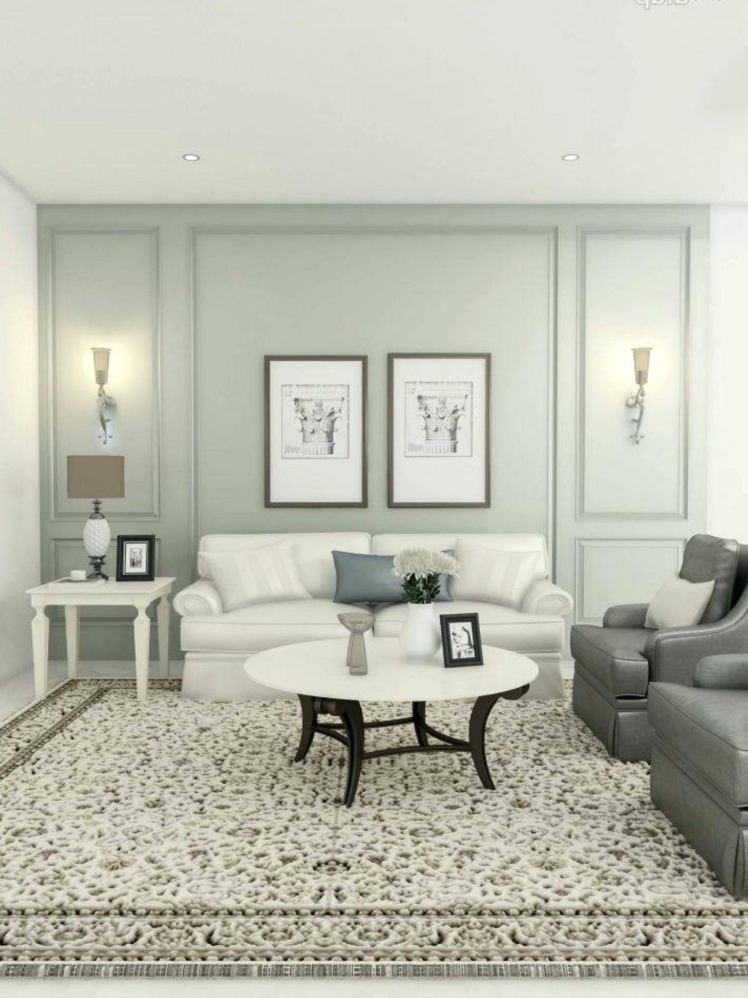 Top 7 Modern Interior Design Concepts Interior Design Interior Design Concepts Modern Interior
