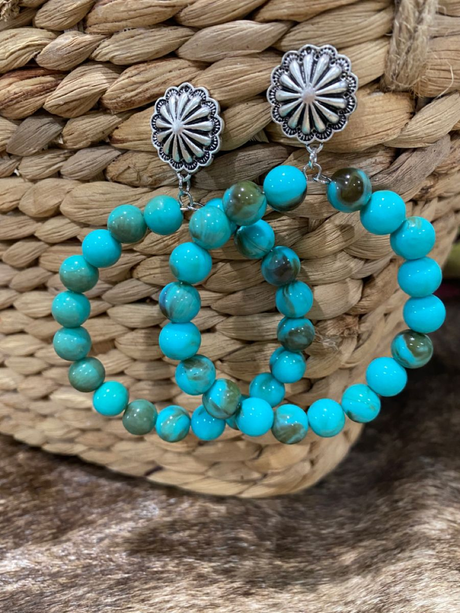 #turquoisejewelry #lostcactusboutique #western #shopsmall