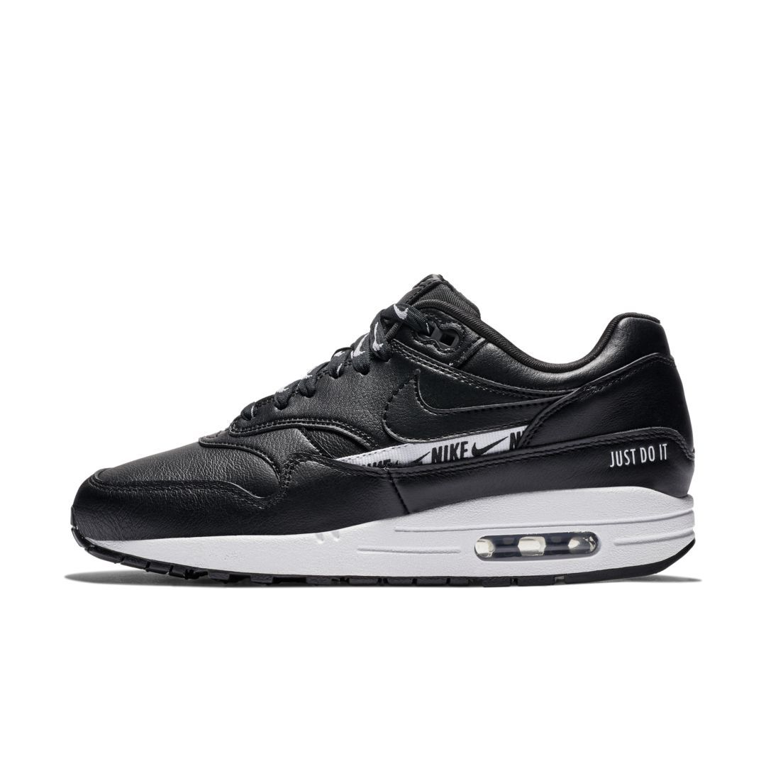 Nike Air Max 1 SE Jungen Günstig Bestellen Nike