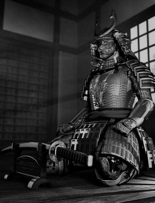 Samurai | 鎧兜, 侍, 侍 イラスト