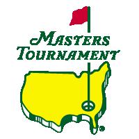 Masters Golf Tournament Logo Vector Eps Ai Free Download Logo Masters Golf Tournament Vector In Adobe Illustrator Golf Tips Masters Tournament Masters Golf