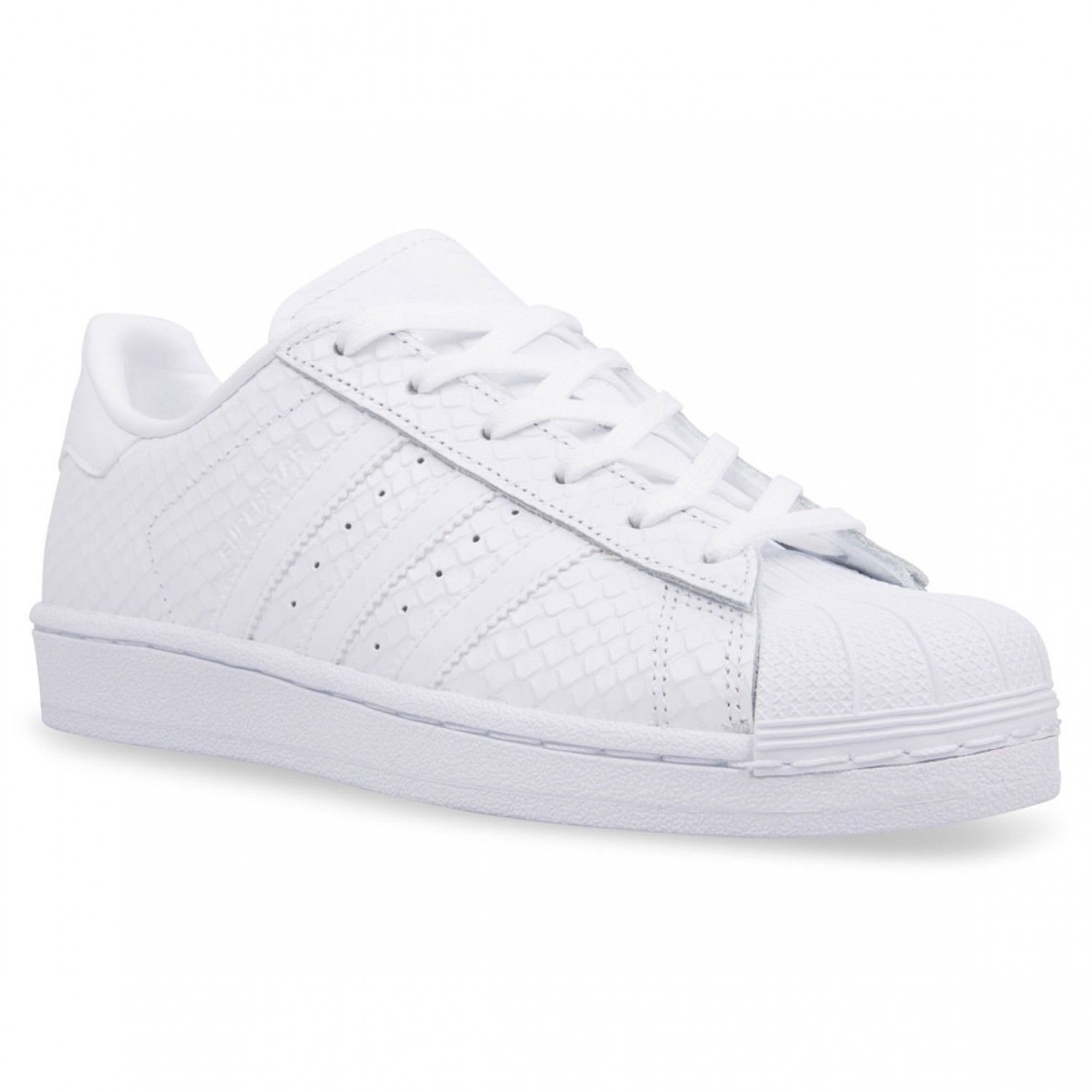 adidas Originals SUPERSTAR WOMENS in 2020 Adidas superstar  Adidas superstar