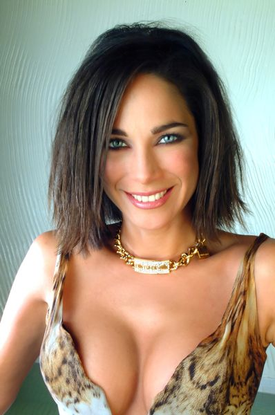 Carmen Dominicci - Google Search | Boricua | Pinterest
