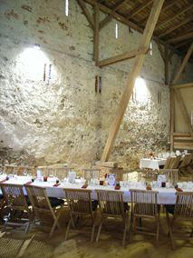Location Scheune Und Wiese Preise 17 50 Pro Person Wegendorf
