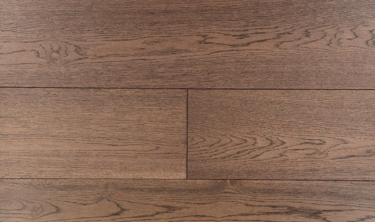 European Oak 3 4 Hardwood Flooring Prefinished With Heidelberg High Durability Hhd Osmo Hardwax Oil Fini Hardwood Floors Hardwood Wide Plank Hardwood Floors