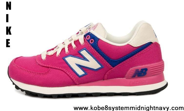 2013 fashion shoes shop new balance 574 womens black