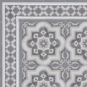 Couleurs mati res southern tiles mediterrane wand und for Mediterrane wand
