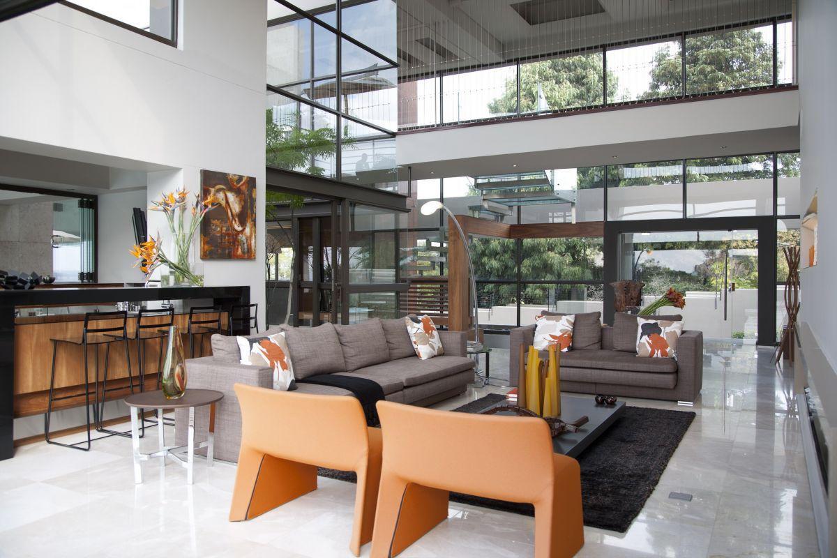 Erkunde Moderne Wohnräume Und Noch Mehr! Awesome Ideas