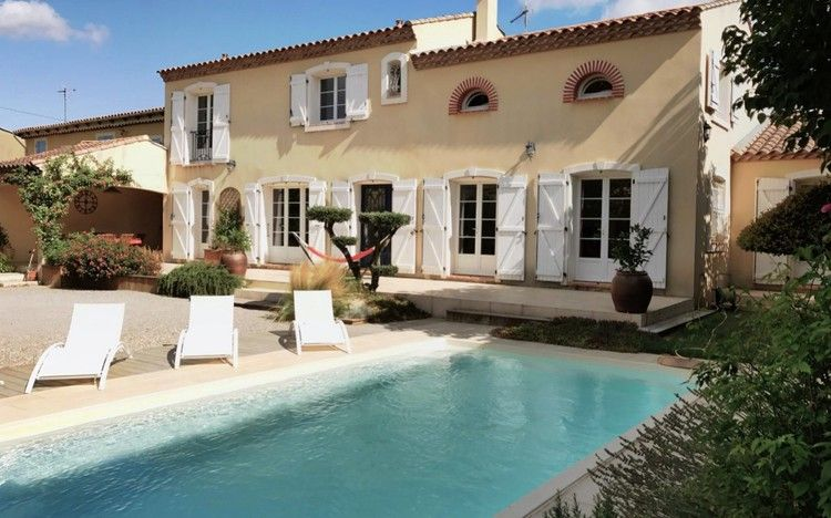 Look west: buy a holiday home for half the price on the other French Riviera — The Telegraph -   18 holiday Home france ideas