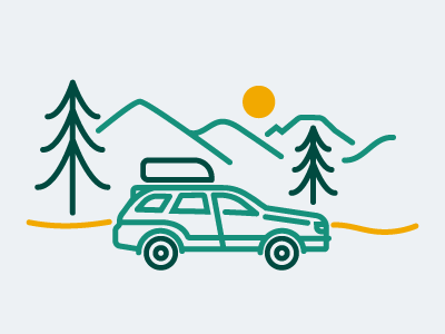Road Trip Icons Download Free Vector Icons Noun Project Icon Download Free Royalty Free Icons Road Trip