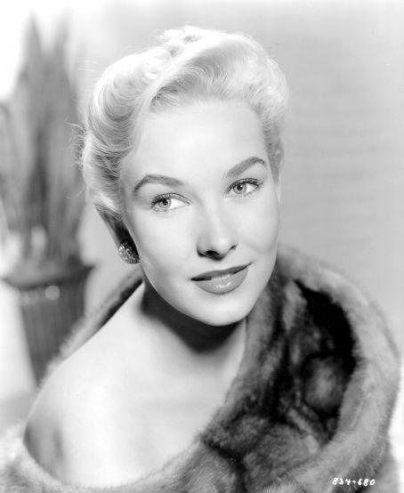 Kathy Marlowe was born on December 31, 1934 in Minneapolis