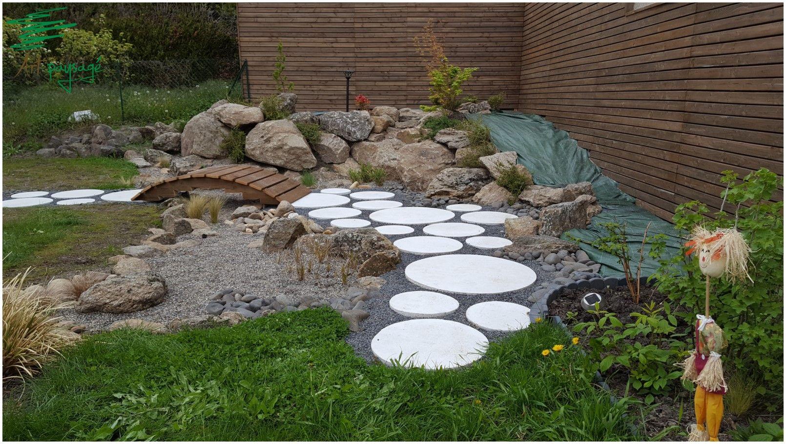 r sultat de recherche d 39 images pour riviere seche jardin japonais au jardin inspiration. Black Bedroom Furniture Sets. Home Design Ideas