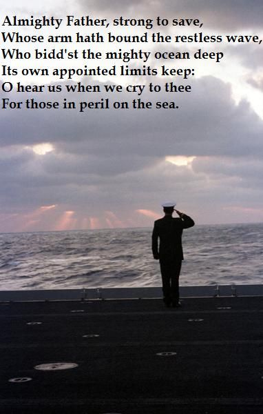 For All The Navy Families And Their Sailors Wishing You