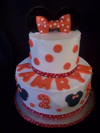 Birthday Cake Delivery Houston