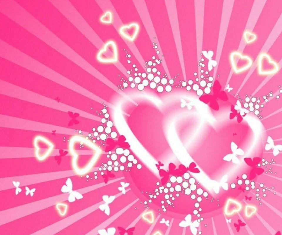 Wonderful 33 Amazing Full Hd Love Wallpaper Picture Ideas Ideas ...