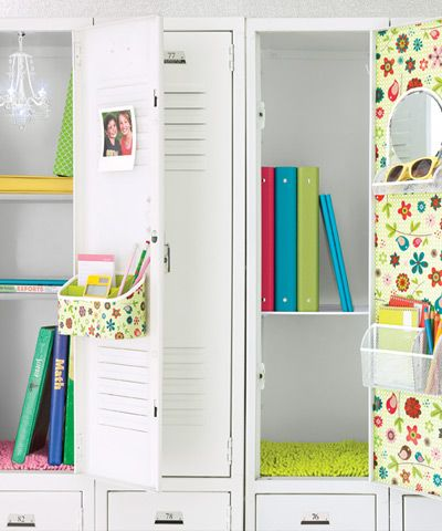 locker designs on pinterest locker wallpaper locker chandelier and