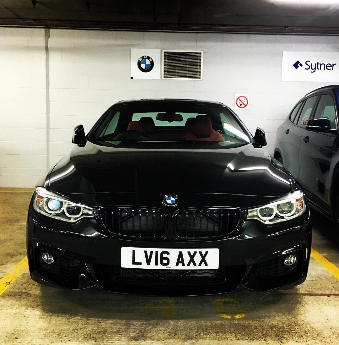 Bmw Xdrive Meaning