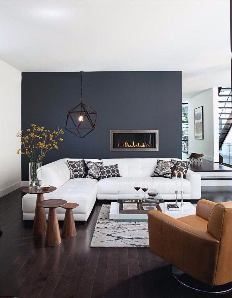 Être surpris par ce décor moderne idées de décoration intérieure ...