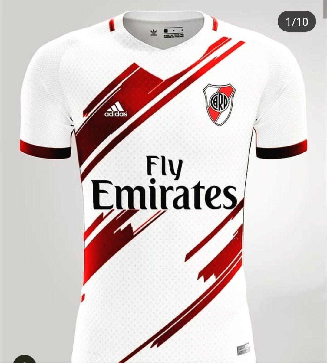 Imagem de Camisas de futebol por Exclusivas Shivanil em
