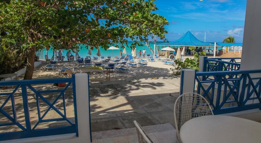 Booking.com: Negril Treehouse Resort , Negril, Jamaica - 19 Guest reviews . Book your hotel now!