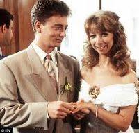 Gail & Martin