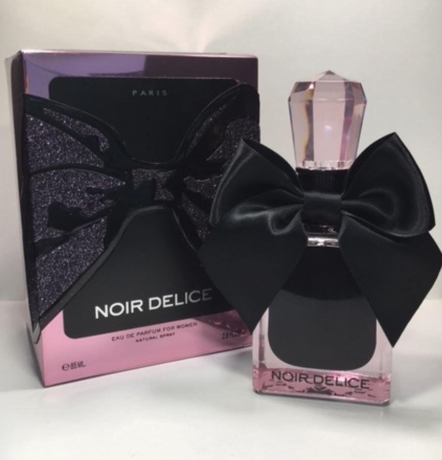 Noir Delice Great Perfumes Pinterest Perfume Parfum Original Amouage Reflection For Men By Johan B 28 Oz Edp Spray Women Fragrance